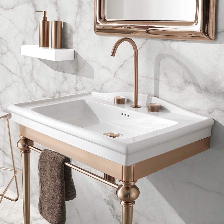 Servant klassisk stil Imperial 71 | Design4home
