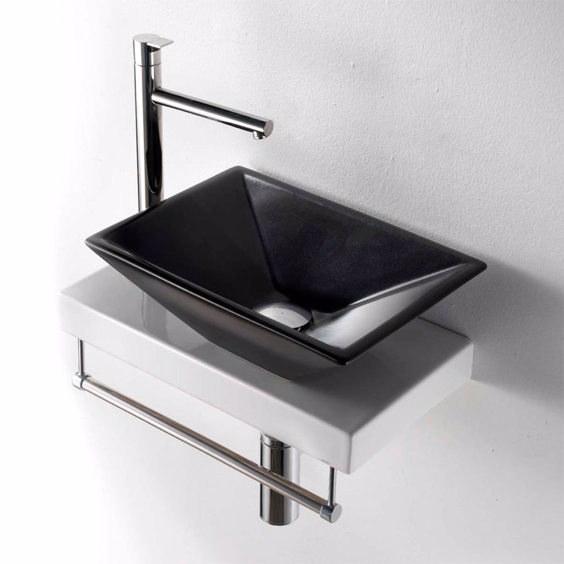 Servant Prisma II for benkeplate | Design4home